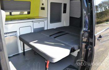 Van Sale GK65 11