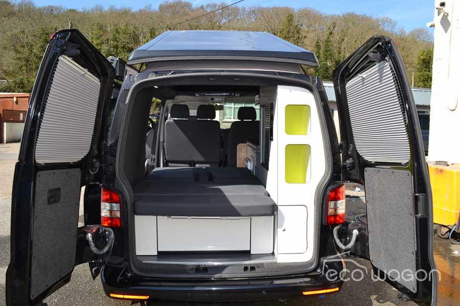 Van Sale GK65 15