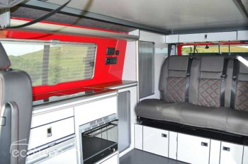 West Country VW Conversions