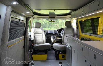 Classy VW Conversions