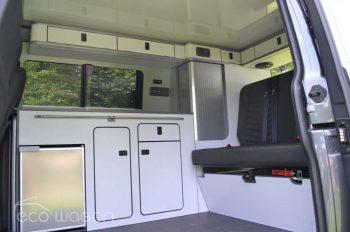 Best Value Campers Cornwall