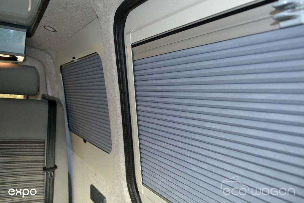 2020 Volkswagen T6 1 Conversion For Sale DSC 0541