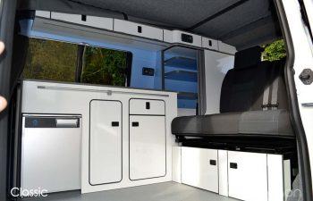 2020 Volkswagen T6 1 Conversion For Sale DSC 0556