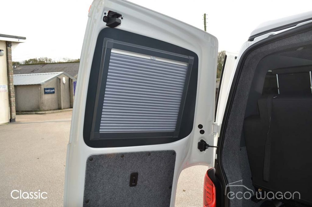 2020 Volkswagen T6 1 Conversion For Sale DSC 0558