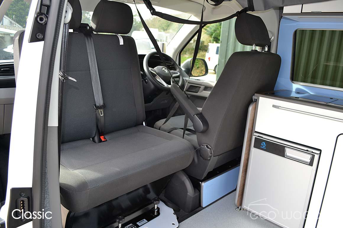 2020 Volkswagen T6 1 Conversion For Sale DSC 0561