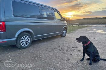Ecowagon VW Conversion Review