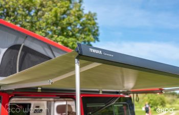 T6.1 Thule Awning